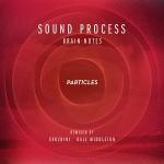 soundprocess
