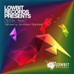 Lowbit Aurora