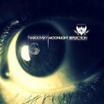 Tvardovsky - Moonlight Reflection 300x300