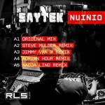 saytek_nuinio