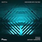 Scotty.A Proton