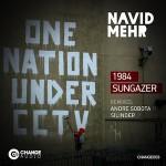Navid Mehr EP