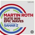 Roth Sudbeat