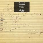 Gvozdini - Symphony