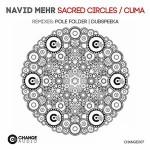Navid Mehr Change 2