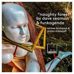 Naughty Forest