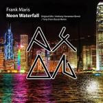 frank maris