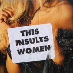 musicogyny-sexism