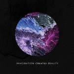 Deepfunk-imagination-creates-reality-sixtysevensuns