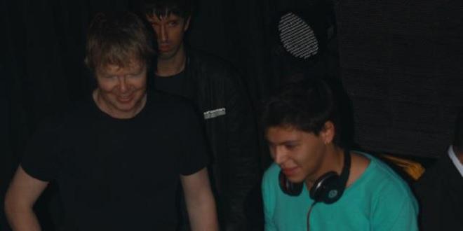 John-Digweed-Alejandro-Arroyo