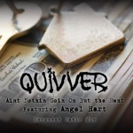 Quivver-aint-nothing-going-on-but-the-rent