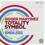 roger-martinez-totality-symbol-sudbeat