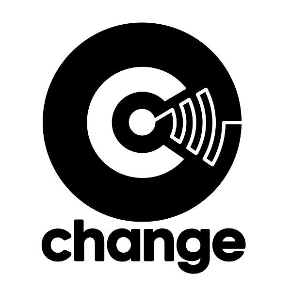 change logo 600