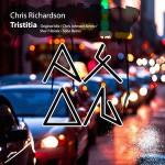 chris_richardson_tristitia_axon_artwork