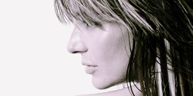 Sandra collins girl the movie perfecto trance progressive house techno dance music