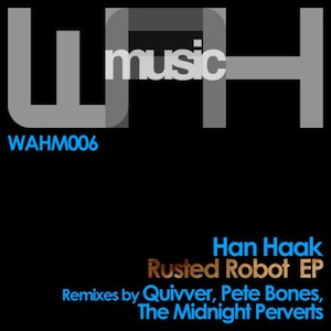 han_haak_rusted_robot_we_are_music