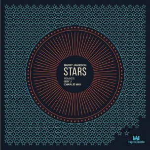 barry_jamieson_stars_microcastle
