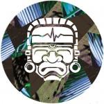 khen_sonic_union_driven_by_demand_tribal_pulse_artwork