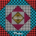 derek_howell_one_way_proton