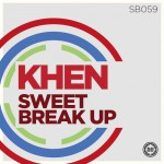 khen_sweet_break_up_sudbeat