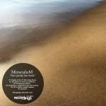 miraculum_die_quelle_der_seele_stripped