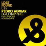 pedro_aguiar_ego_tripping_lost_found