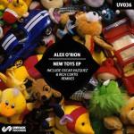alex_orion_new_toys_univack