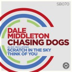 dale_middleton_chasing_dogs_sudbeat