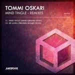 tommi_oskari_mind_tingle_remixes_juicebox
