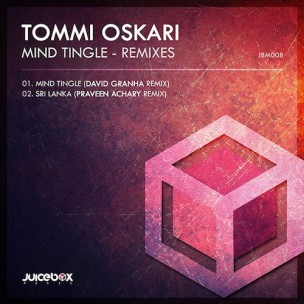 tommi_oskari_mind_tingle_remixes_juicebox