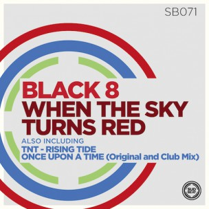 black_8_when_the_sky_turns_red_sudbeats