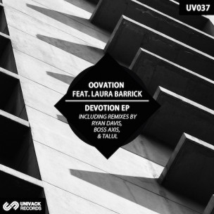 oovation_devotion_univack