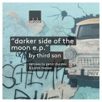 third_son_darker_side_of_the_moon_selador