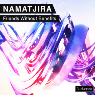 namatjira_friends_without_benefits_3rdavenue