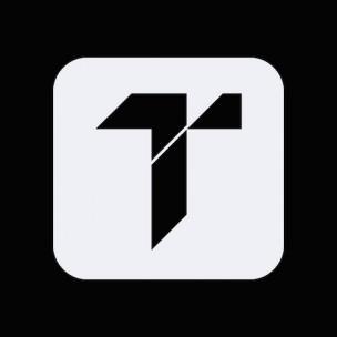 tarnished_tracks