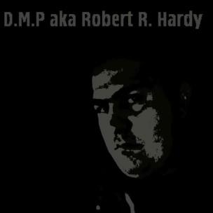 Robert-R.-Hardy