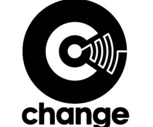 Change Underground