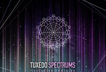 Tuxedo - Spectrums