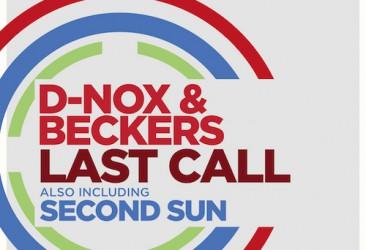 d-nox_beckers_lastcall_sudbeat