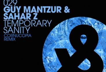 guymantzur_saharz_temporarysanity_lostfound
