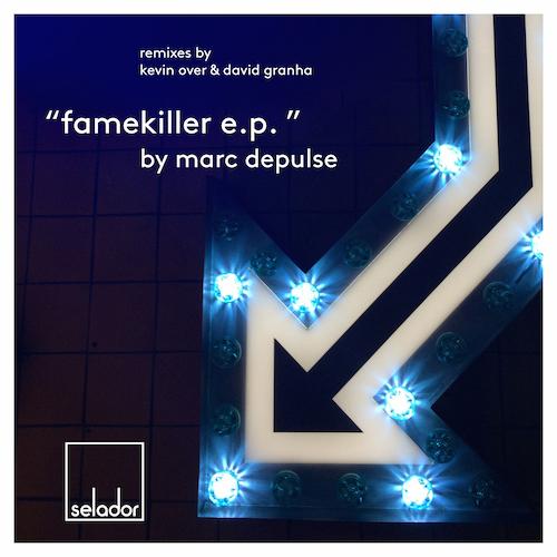 marc_depulse_famekiller_selador