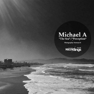 michaela_thesea_perception_stripped
