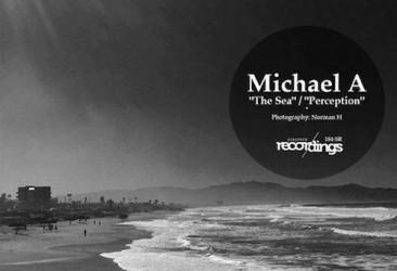 michaela_thesea_perception_stripped