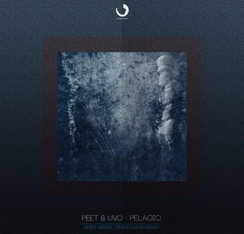 Uvo & Peet - Pelagic
