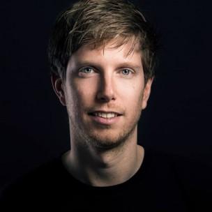 Paul Hazendonk