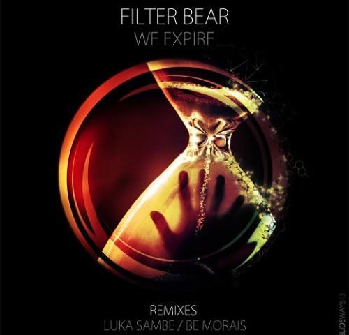 Filter Bear - We Explore (Slideways Music)