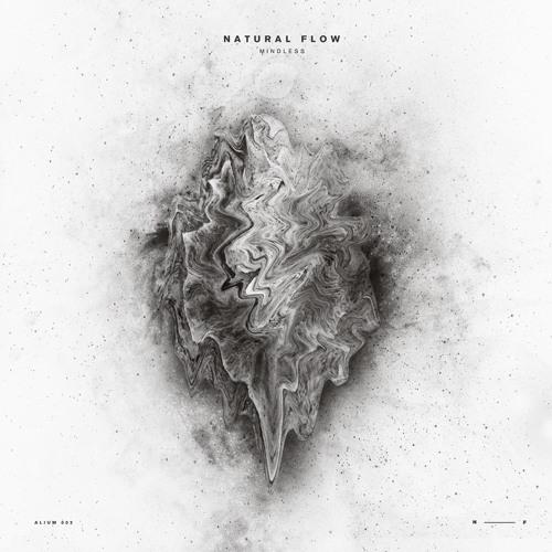 Natural Flow - Visions / Mindless (Alium)