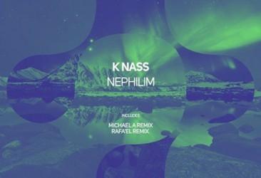 K Nass - Nephilim (Northern Lights Music)