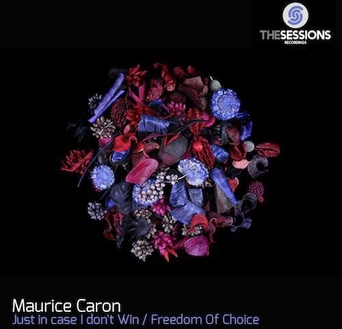 mauricecaron_justincase_sessions