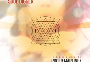Tvardovsky - Soul Digger (Movement Recordings)